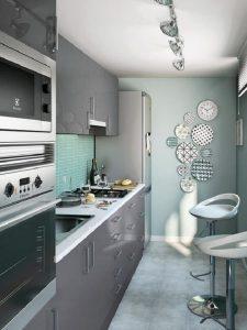cocinas-en-linea-horizontal-para-áreas-pequeñas-10