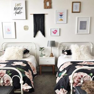 decorar-habitaciones-compartidas (1)
