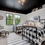 decorar-habitaciones-compartidas (10)