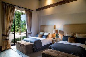 decorar-habitaciones-compartidas (2)