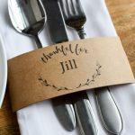 decorar-la-mesa-la-cena-accion-gracias-2017 (20)