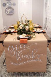 decorar-la-mesa-la-cena-accion-gracias-2017 (22)
