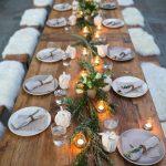 decorar-la-mesa-la-cena-accion-gracias-2017 (25)