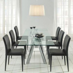 disenos-mesas-comedores-modernos (27)