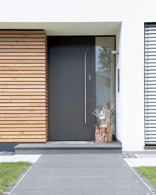 Disenos Puertas Frente Casa 25: Disenos-puertas-frente-casa (1)