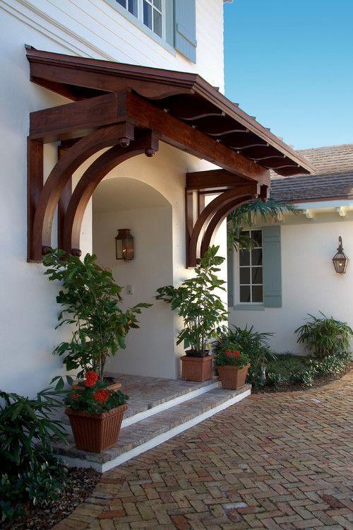 Disenos Puertas Frente Casa 21 Como Organizar La Casa