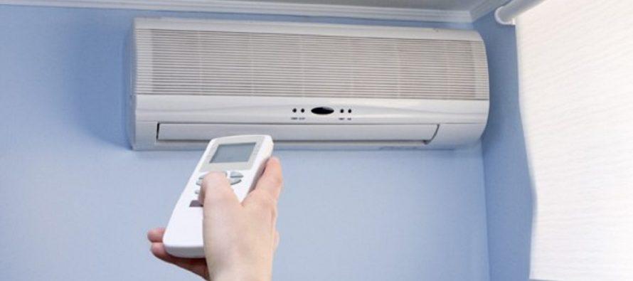 Errores en el uso del aire acondicionado que te hacen gastar mas