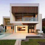 fachadas-para-casas-modernas-2017-2018 (12)