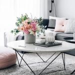 Ideas modernas para decorar una sala de estar