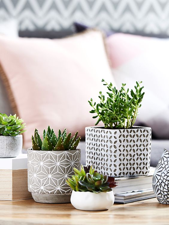 Ideas modernas decorar una sala estar 9 decoracion de for Organizar una sala de estar