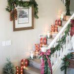 Ideas para navidad 2017 - 2018