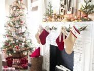 Ideas para navidad 2017 – 2018