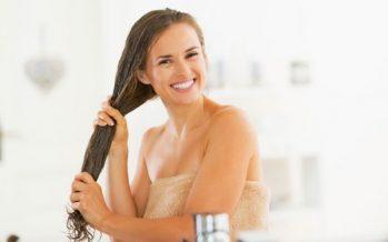 Las mejores 5 mascarillas para el cuidado del cabello