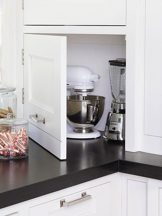 Mira como renovar tu cocina