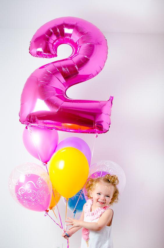 Motivos cumpleanos 2 anos nina 14 decoracion de for Decoracion cumpleanos nina 2 anos
