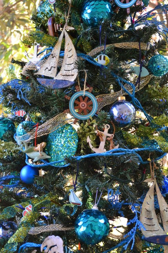 navidad-2017-tendencias-decoracion (11)