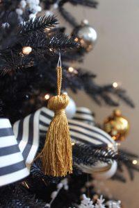 navidad-2017-tendencias-decoracion (13)