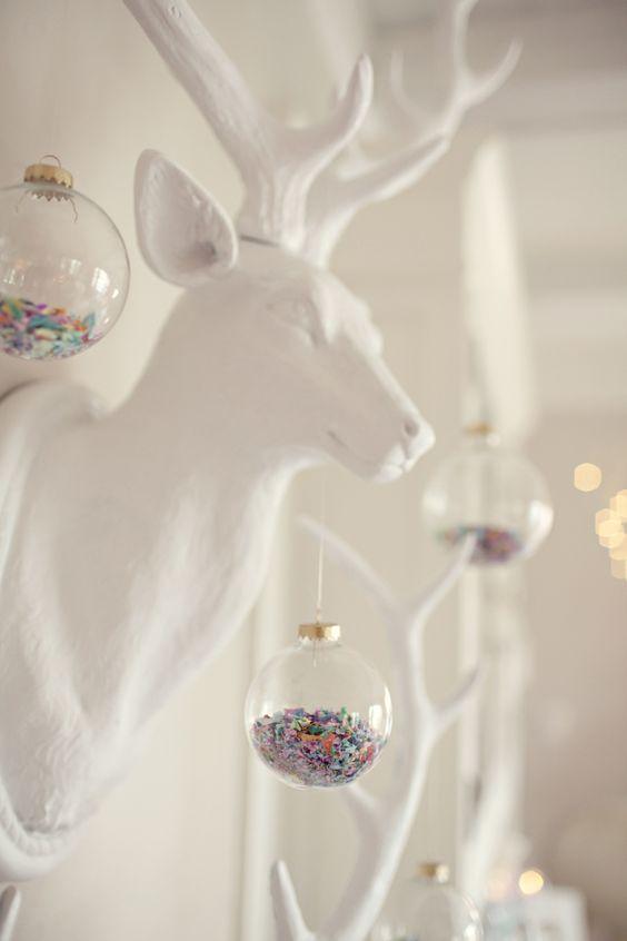 navidad-2017-tendencias-decoracion (15)