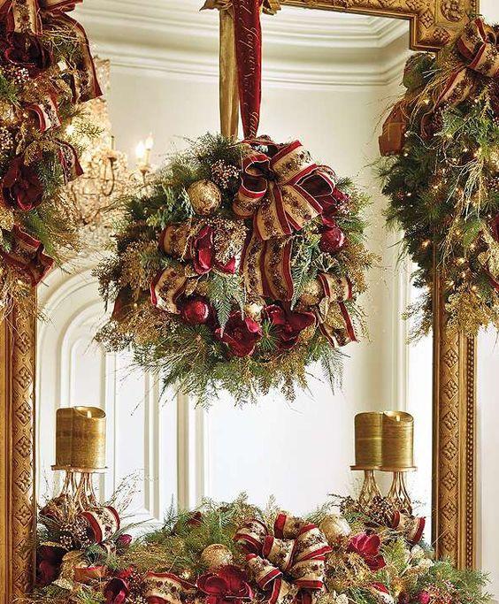 Navidad 2019 tendencias decoracion 20 como organizar for Navidad 2017 tendencias decoracion