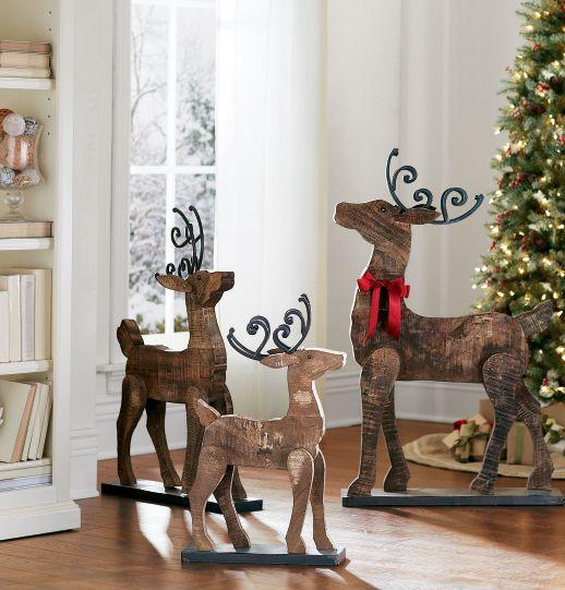 Navidad 2019 tendencias decoracion 21 como organizar for Navidad 2017 tendencias decoracion