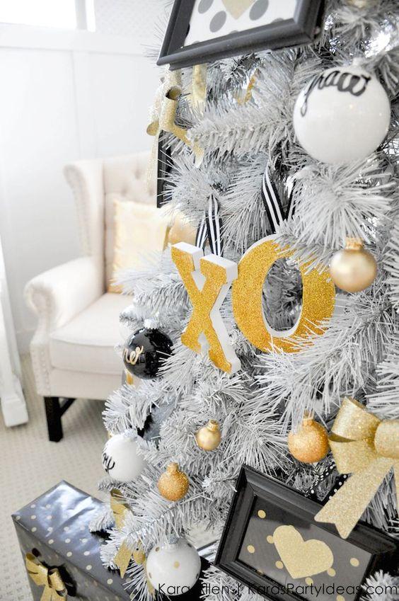 navidad-2017-tendencias-decoracion (24)