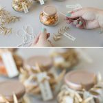 Souvenirs para bodas