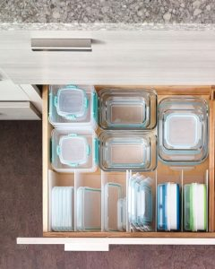 ¿Ya no sabes donde guardar las cosas? Ideas de almacenaje para espacio pequeño