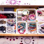 ¡13 Trucos para combatir el Desorden En casa!