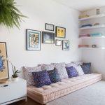 Ideas para Remodelar Tu Sala con $1000