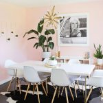 27 comedores modernos que te inspirarán a decorar el tuyo
