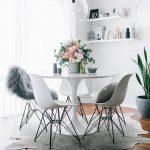 27-comedores-modernos-te-inspiraran-decorar-tuyo (4)