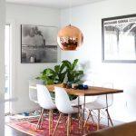 27-comedores-modernos-te-inspiraran-decorar-tuyo (8)
