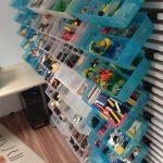 Ideas DIY con Cajas de Plástico