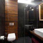Ideas con Planos para Construir Casas Pequeñas de 86 m2 (8x10.8m)