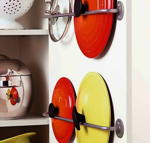 ¡Ideas para Organizar la Cocina con Poco Presupuesto!