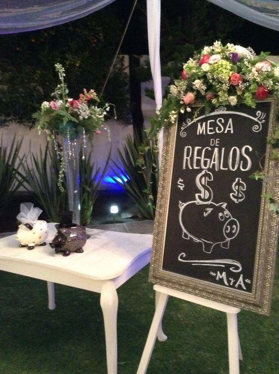 Ideas para un festejo de bodas de oro