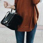 Mechas Balayage de Moda para Morenas