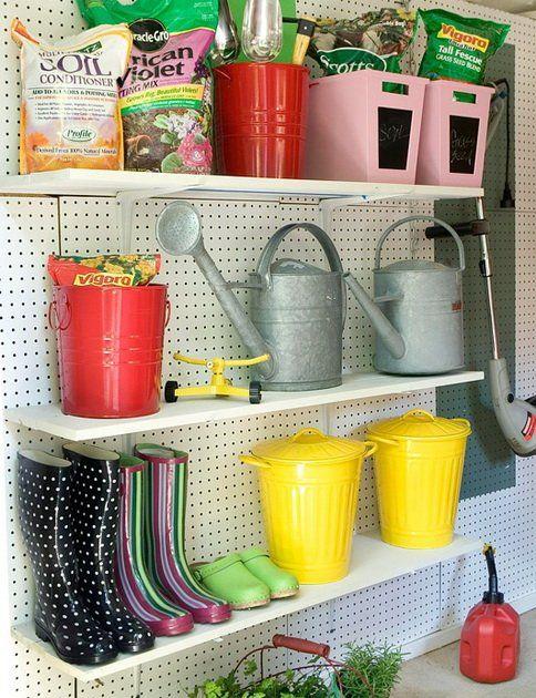 Ordena los art culos que utilizas para mantener lindo tu for Articulos de decoracion para casa