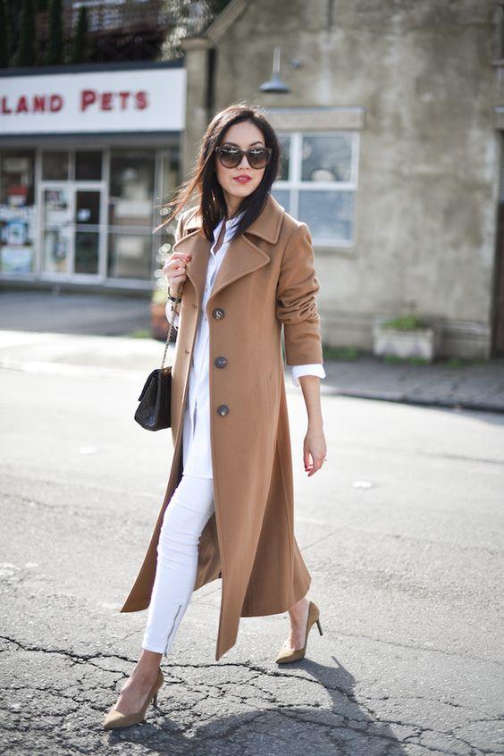 Tendencias en moda invierno 2017