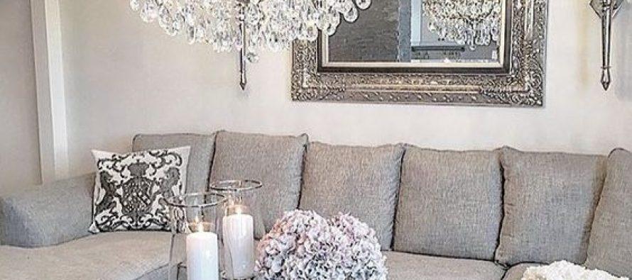 ¡Tips para que tu Casa luzca Más Amplia y Elegante!