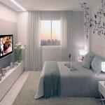 Tips para que tu Casa luzca Más Amplia y Elegante