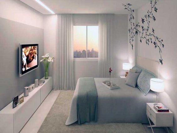 Tips para que tu casa luzca m s amplia y elegante for Tips de decoracion de interiores