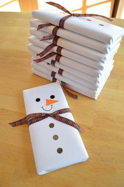 Adornos navidenos 2017 2018 17 decoracion de for Adornos navidenos que pueden hacer los ninos