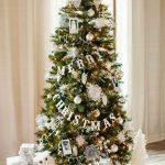 Añade Fotografías a tu Árbol de Navidad: ¡Son Tendencia!