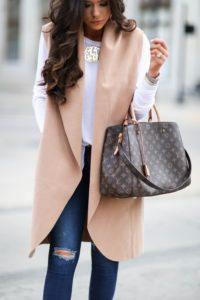 bolsos para mujeres maduras