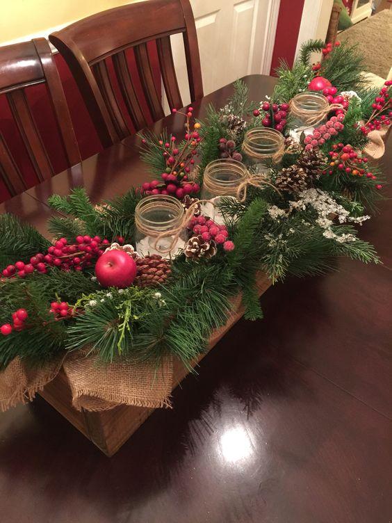 centros de mesa para navidad 2018 (4)