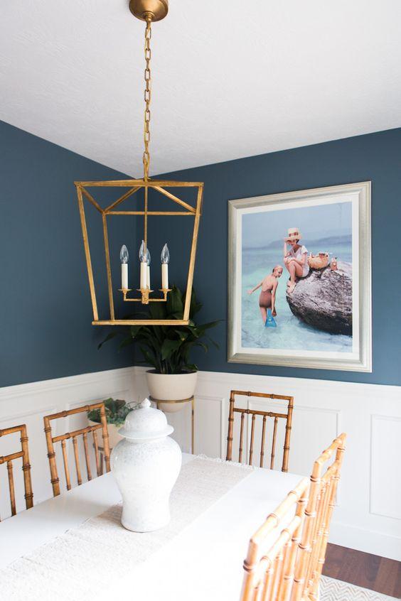 decoracion-comedores-color-azul (10)