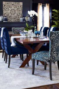 decoracion-comedores-color-azul (12)