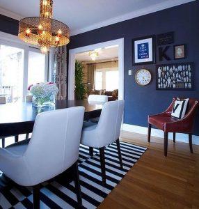 decoracion-comedores-color-azul (17)