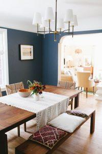decoracion-comedores-color-azul (4)